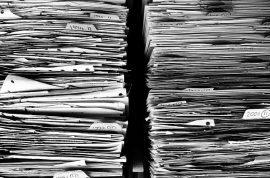 Agencias Públicas Empresariales Sanitarias: Publicación Convocatorias Concurso-Oposición