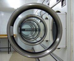 laundromat-315374_640