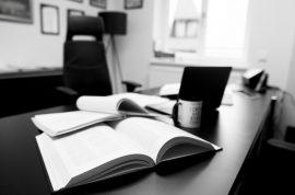 Agencias Públicas Empresariales Sanitarias: Publicación Convocatorias Concurso-Oposición de Celador/a