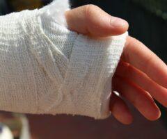 orthopedics-3536790_1280