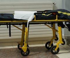 stretcher-1685611_960_720