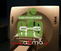 cursos radiologia
