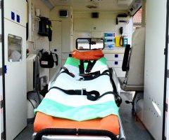 ambulance-1666012_640