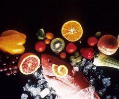 healthy-food-1348464_640