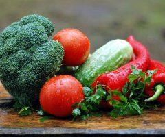 vegetables-1584999_640 (1)