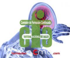 Anatomía_en_la_práctica_sanitaria